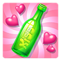 Kiss Kiss: Spin the Bottle 4.0.00002