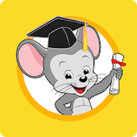 Ícone do ABCmouse.com
