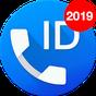 Call Blocker & Caller ID Free 1.6.7