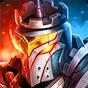 Dungeon & Heroes 1.5.100