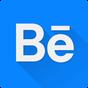 Behance 6.1.3
