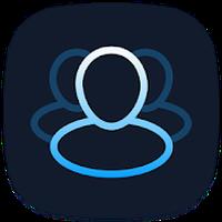 Icono de Reports+ Análisis de Seguidores en Instagram