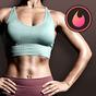 Abs Workout – Tabata, HIIT, 7x4 Challenge  APK