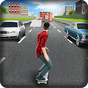 Street Skater 3D: 2 1.3