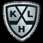 KHL 3.6.1