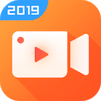 Videoshow Screen Recorder With Audio Video Editor Android Free