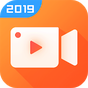 V Recorder- Screen recorder con audio 3.0.3