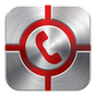 RMC: Android Call Recorder 6.85