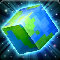 Ícone do Maps para Minecraft PE