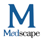 Medscape 6.1.1