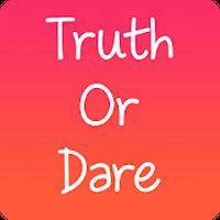 Ícone do Truth Or Dare