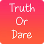Truth Or Dare 10.0.0