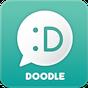 doodledoodle _ easy wallpaper 2.5.0