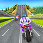 Bike Racing 2018 - Extreme Bike Race 4.7