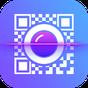 Smart Scan - QR & Barcode Scanner Free 2.1.9