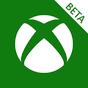 Xbox beta 1902.0226.2202