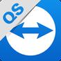 TeamViewer QuickSupport 15.1.24