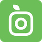 PlantSnap - Identify Plants, Flowers, Trees & More 2.01.0