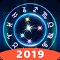 Daily Horoscope Plus - Free daily horoscope 2017 1.6.5