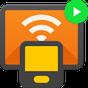 Transmitir a TV - Envía vídeos a la TV 1.3.0.5