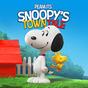 Peanuts: Snoopy's Town Tale 3.4.3