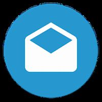 Apk Inbox Messenger