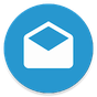 Inbox Messenger 6.5.6
