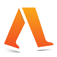 Schrittzähler - Accupedo Icon