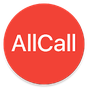 All Call Recorder 1.53