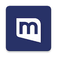 mail.com mail icon