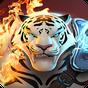 Might & Magic: Elemental Guardians 2.90