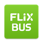 FlixBus - bus travel in Europe 4.3.2