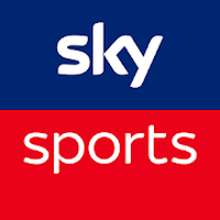 Sky Sports for Android icon