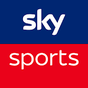 Sky Sports for Android 8.12.2