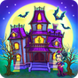 Monster Farm: Happy Halloween Game & Ghost Village 1.35