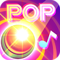 Tap Tap Music-Pop Songs 1.2.0