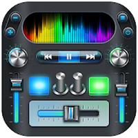 Ícone do Música - Áudio Mp3 Player