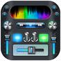 Música - Áudio Mp3 Player 2.5.7