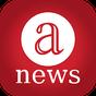 Anews: notícias e blogs 2.6.004