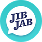 JibJab for Messenger 5.0.0