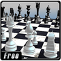 Chess Master 3D Free 1.7.7