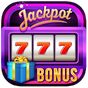 Jackpot.de 4.5.17