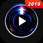 Leitor de vídeo HD 3.1.0