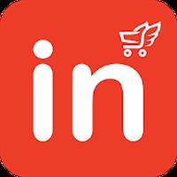 LightInTheBox - My World Store icon