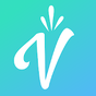 Vyng Video Ringtones 2.5.4.16