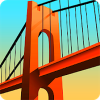 Bridge Constructor Simgesi