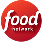 Food Network In the Kitchen 6.5.0