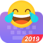 FUN Keyboard - Cute Emoji, Emoticon & GIF 1.9.3