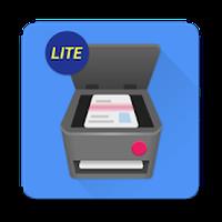 Ícone do Mobile Doc Scanner (MDScan) Lite