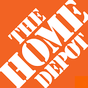 The Home Depot 5.21
